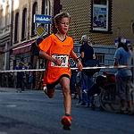 Die Fotos vom Stadtlauf – live