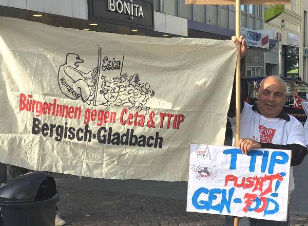 ttipp-protest-bgl