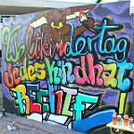 Weltkindertag: Wohnpark Bensberg im Zeichen der Kleinen