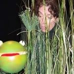 Wo ist Patrick: Tot und Trauer im Theas Theater