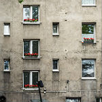 Wohnungsmarkt: Katastrophe mit Ansage