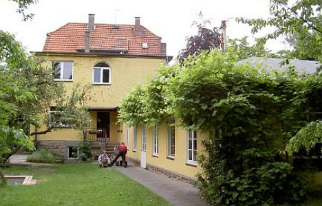 kinderheim-bensberg-470