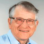 Nobelpreisträger unterrichtet am OHG
