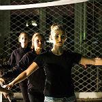 Nacht der Jugendkultur:  Jump on Stage in GL
