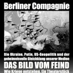 bc_das-bild-vom-feind