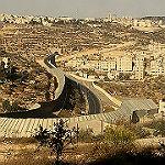 """Beit Jala: """"Kommt und seht. Dann geht und erzählt."""""""