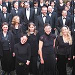 Chorus Musicus eröffnet Heidkamper Kulturtage