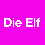 die-elf-logo
