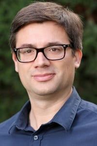 Steffen Hagemann