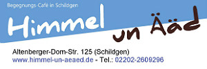 himmel-aead-logo-300-x-100