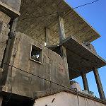 Beit Jala: Zwischen Unesco-Weltkulturerbe und Dabke-Tanz