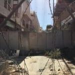 Beit Jala: Ausflug in eine andere Welt