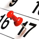 Bergisch Gladbachs Terminkalender