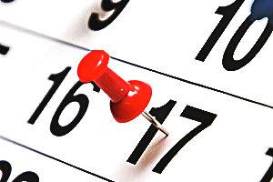 kalender-logo-300-x-200