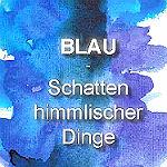 Heidkamper Kulturtage: Kunst, Musik und Politik in blau