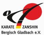 20 Jahre Karate Zanshin Bergisch Gladbach e.V.