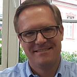 CDU begrüßt Bebauungspläne für das Cox-Gelände