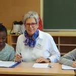 MiKibU gewinnt Beratungsstipendium von startsocial e.V