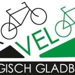 ProVelo: Eine Fahrrad-Interessensgemeinschaft für GL