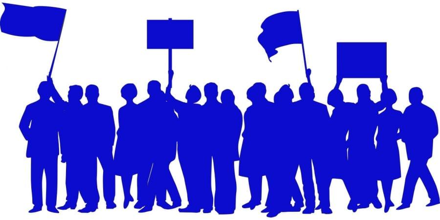 protest-blau-1200