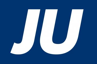 junge-union-logo