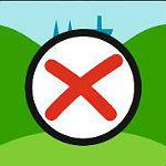 BIMH fordert Offenlegung der Bürgerbeteiligung zum FNP