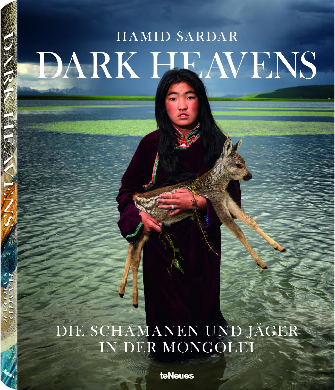 cover-1-dark-heavens-9783832734763