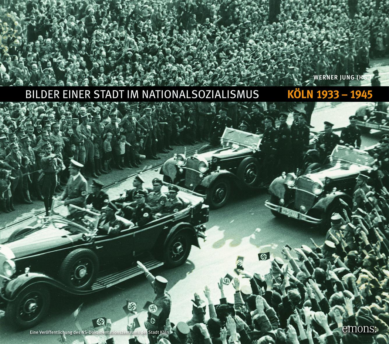 cover-3-bilder-einer-stadt-im-nationalsozialismus
