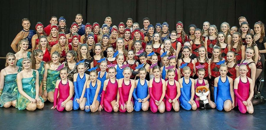 dm-showdance-2016_bergisch_gladbach_dance-in-1-900