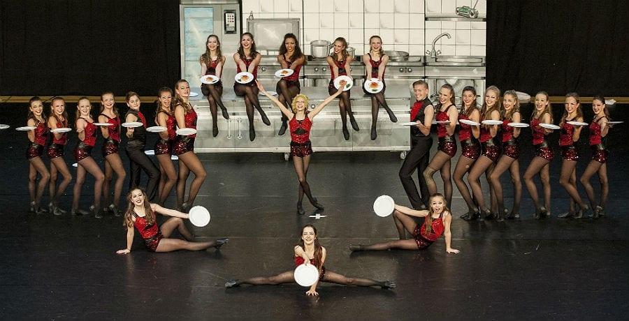 dm-showdance-2016_bergisch_gladbach_dance-in-4-900