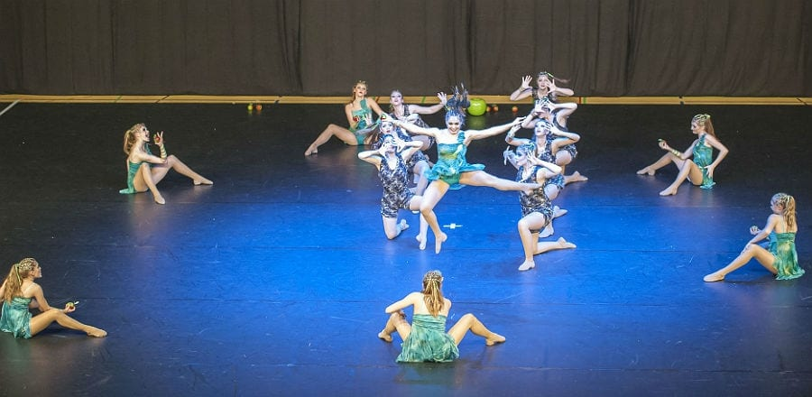 dm-showdance-2016_bergisch_gladbach_dance-in__rm23636-2-900