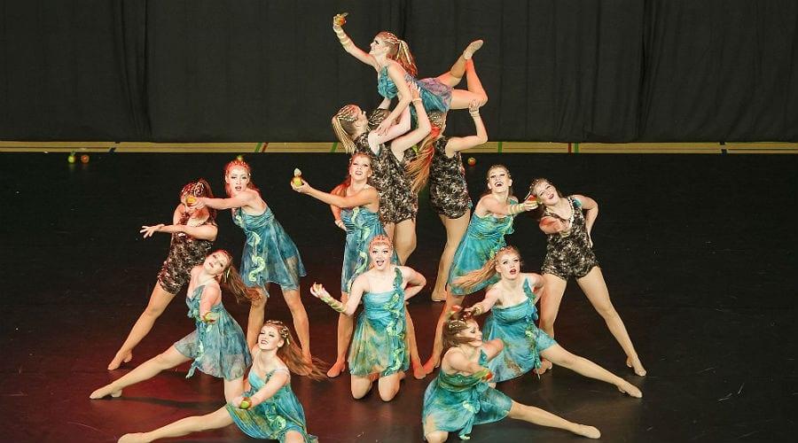 dm-showdance-2016_bergisch_gladbach_dance-in__rm23677-3-900