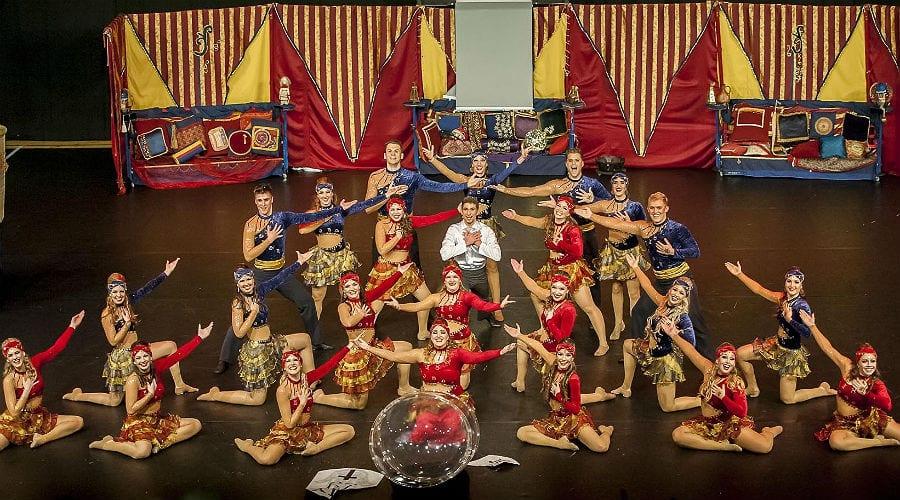 dm-showdance-2016_bergisch_gladbach_dance-in__rm24093-10-900