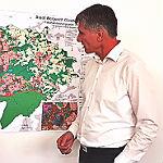 Möglichkeitsmacher: Sieben Fragen an Harald Flügge