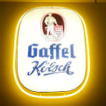"""Brauhaus """"Gaffel am Bock"""" unter neuer Leitung"""