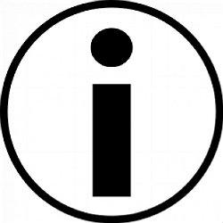 information-logo-250