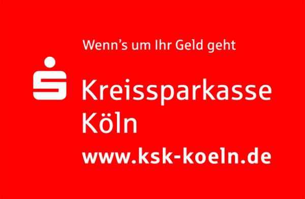 kreissparkasse-logo-gross