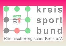 kreissportbund-logo