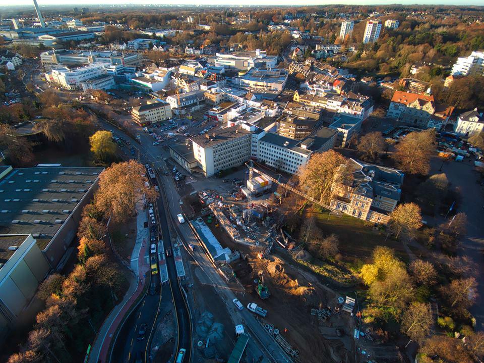 krill-innenstadt-stadthaus-960