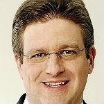 CDU pocht bei Stadthaus auf Kostendisziplin