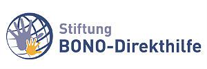 logo-bono-direkthilfe-300-x-100
