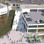 Land bewilligt erste Million für Bensbergs Erneuerung