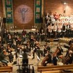 The Peacemakers: Mit wunderbarer Musik Frieden stiften