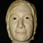 Unbekannte Tote aus dem Königsforst bekommt ein Gesicht