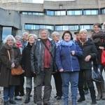 Intensivkurs Bergisch Gladbach für Gäste aus Pszczyna