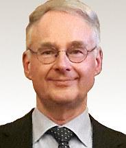 Der Jurist Roland Hartwig tritt für die AfD in Bergisch Gladbach bei der Bundestagswahl an