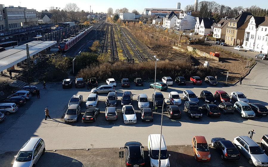 stadthaus-parkplatz-900