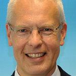 CDU nominiert Tebroke für Bundestagswahl