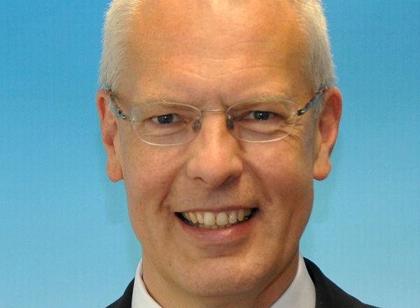Hermann-Josef Tebroke