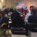 Listenwahl offenbart Chaos in der AfD-NRW